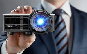 critères de choix mini vidéoprojecteur