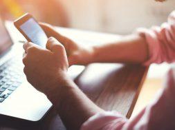 meilleures applications pour contrôler son pc avec Android
