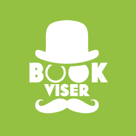 Bookviser Reader epub