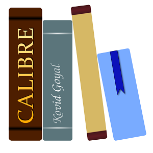 Calibre meilleur ebook reader