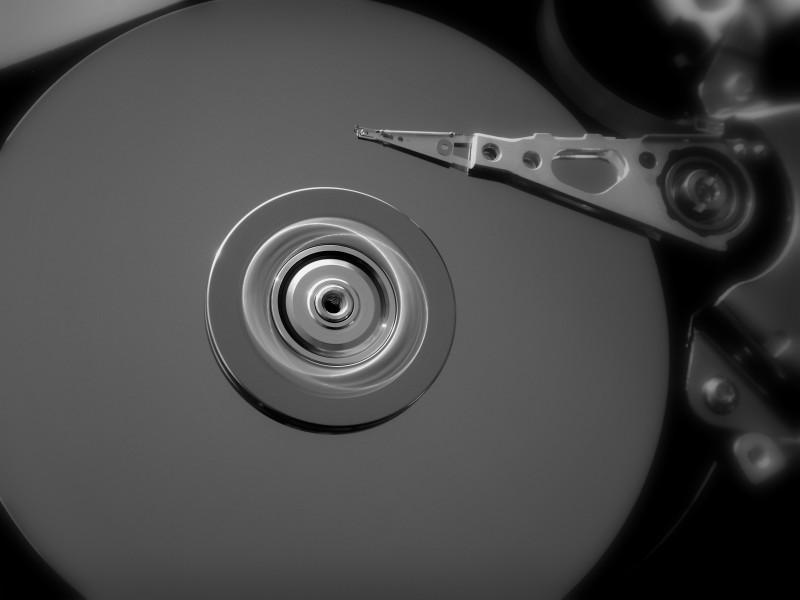 Comment récupérer les données perdues sur un disque dur avec Hetman Partition Recovery