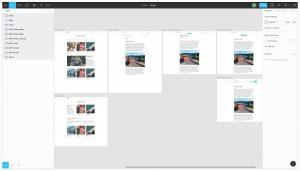 Figma alternatives Adobe illustrator