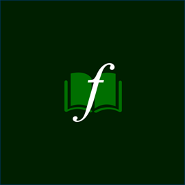 Freda meilleur lecteur epub pour smartphones Windows