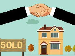 La visite virtuelle et ses avantages pour les agences immobilières