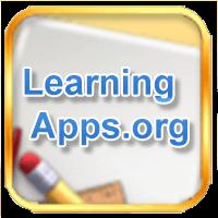 Learning App créer tableaux collaboratifs