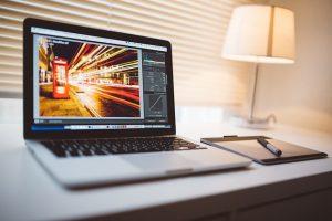 Les meilleures alternatives pour Adobe illustrator