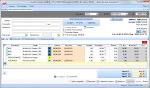 Quadratus meilleur logiciel de comptabilité gratuit