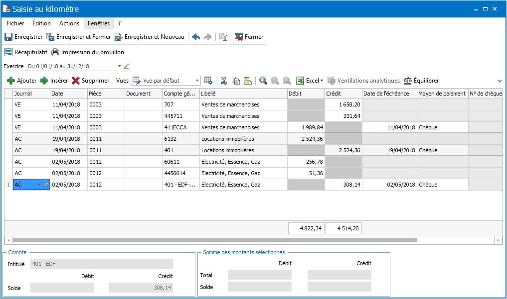 ebp meilleur logiciel de comptabilité gratuit