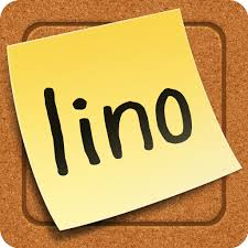 lino meilleure alternative Padlet