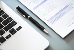 Les meilleurs logiciels de comptabilité gratuits