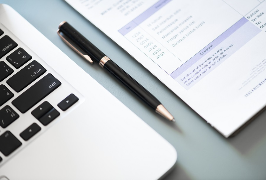 Top 6 des meilleurs logiciels de comptabilité gratuits Meilleurs-logiciels-de-comptabilit%C3%A9-gratuits