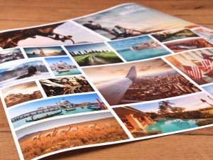 outils gratuits pour retoucher et convertir vos photos