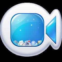 Capture d'écran – Voici le top 9 des meilleurs logiciels gratuits Apowersoft-Free-Screen-pour-faire-des-captures-d%C3%A9cran