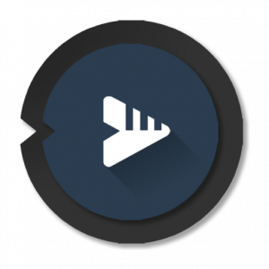 BlackPlayer Lecteur Musique Android