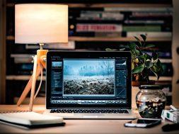 Capture d'écran - Voici le top des meilleurs logiciels gratuits