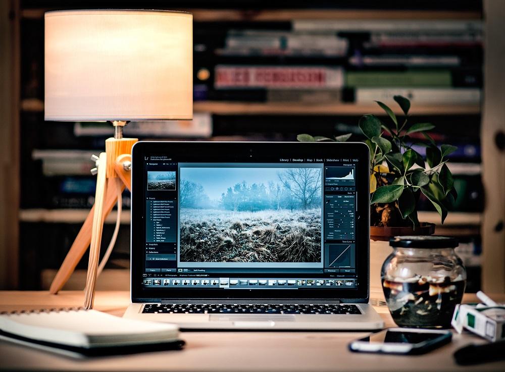 Capture d'écran – Voici le top 9 des meilleurs logiciels gratuits Capture-d%E2%80%99%C3%A9cran-Voici-le-top-des-meilleurs-logiciels-gratuits