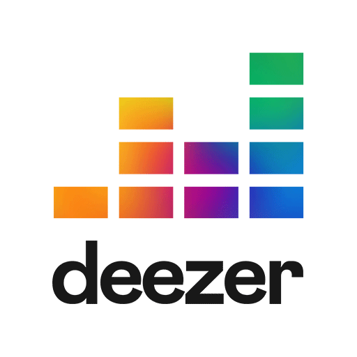 Deezer alternatives gratuite Spotify