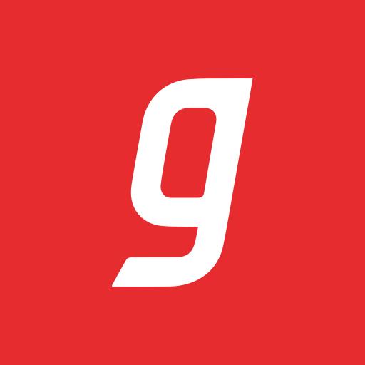 Alternatives Gratuites à Spotify – Voici le Top 9 des meilleurs services Gaana-%C3%A9couter-Musique