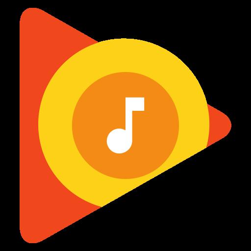Google Play Music écouter musique