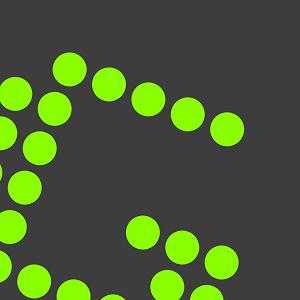 Greenshot logiciel capture d'écran
