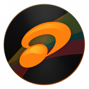 JetAudio HD écouter musique sur Android