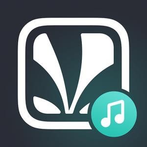 JioSaavn écouter Musique