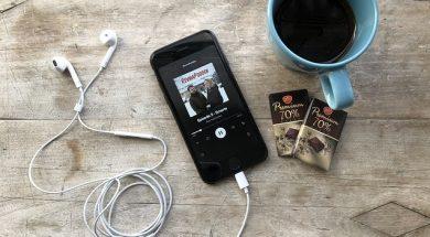 Les meilleures alternatives gratuites à Spotify