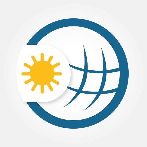 Météo et Radar applications météo gratuite pour android