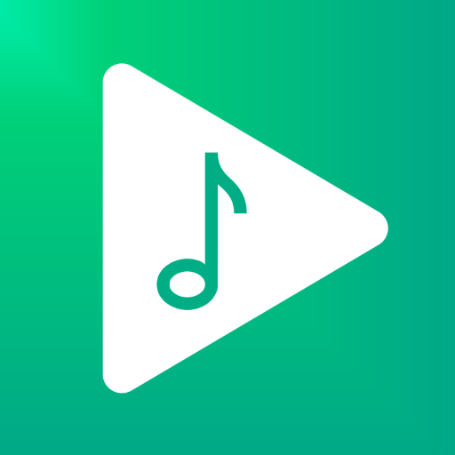 Musicolet Music Player pour Android