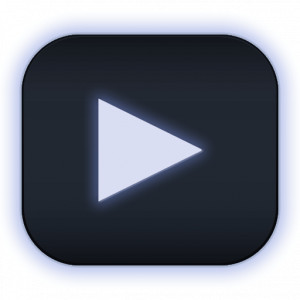 Neutron Music Player pour Android