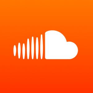 Soundcloud top alternatives Spotify