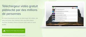 Télécharger et installer 4K Vidéo Downloader