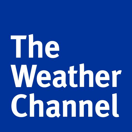 The weather channel meteo fiable et gratuite