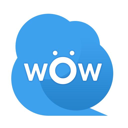 Weawow
