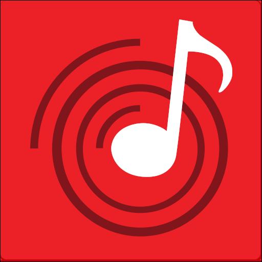 Alternatives Gratuites à Spotify – Voici le Top 9 des meilleurs services Wynk-Music-%C3%A9couter-Musique