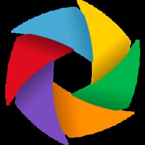 Capture d'écran – Voici le top 9 des meilleurs logiciels gratuits Faire-une-capture-d%C3%A9cran-avec-sharex