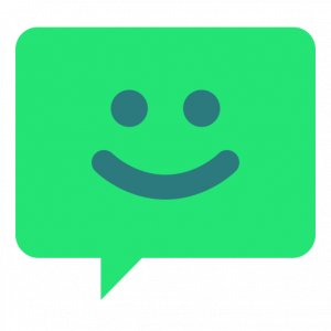 Chomp SMS top applications sms