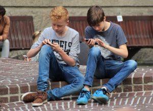 Contrôle Parental - Les 7 meilleures applications gratuites pour Android et iOS