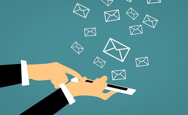 Envoi SMS Gratuits