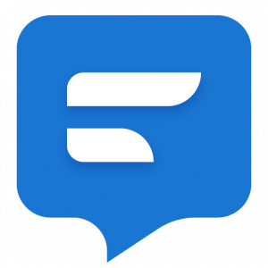 Envoyer des SMS Gratuits avec Textra SMS