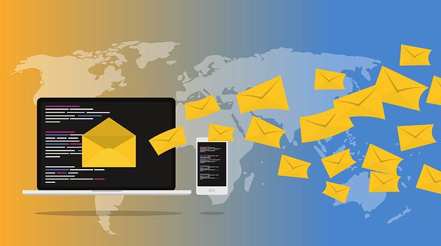 Les meilleurs sites et applications pour envoyer des SMS gratuitement