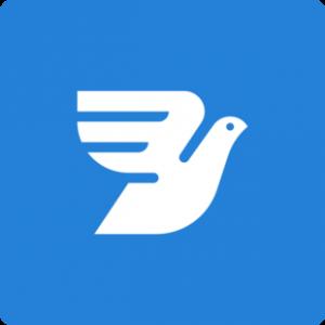 Messagebird site pour envoyer sms