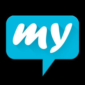MySMS meilleure application SMS
