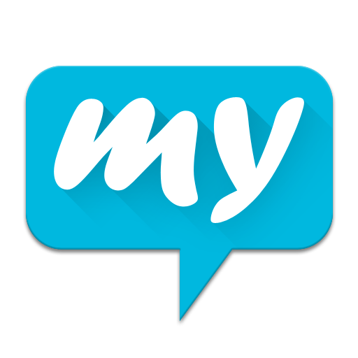 MySMS meilleure application SMS