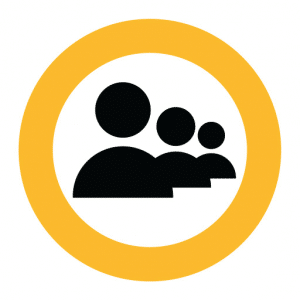 Norton Family Parental Control surveiller votre enfant en ligne