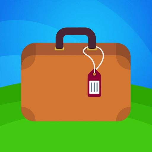 Sygic Travel Maps application pour organiser son voyage