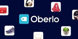 Faire du dropshipping avec Oberlo