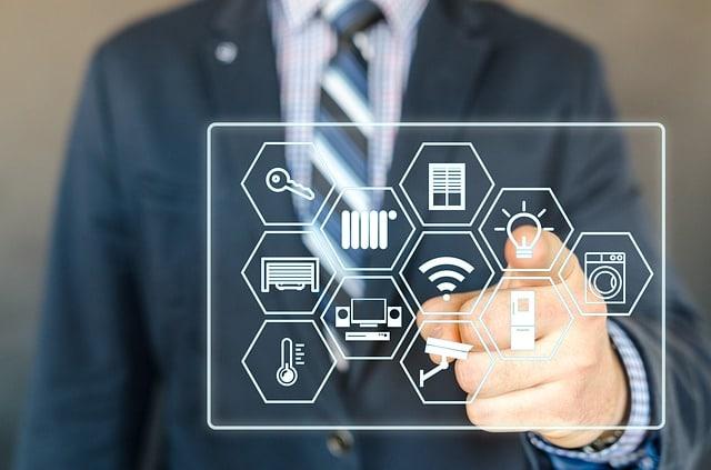 Objets Connectés – 10 conseils pour une sécurité optimale S%C3%A9curiser-vos-objets-connect%C3%A9s