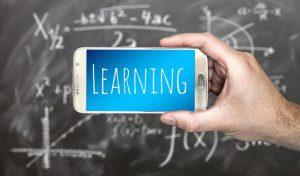 Apprendre les Maths Les meilleures applications gratuites pour Android et iOS