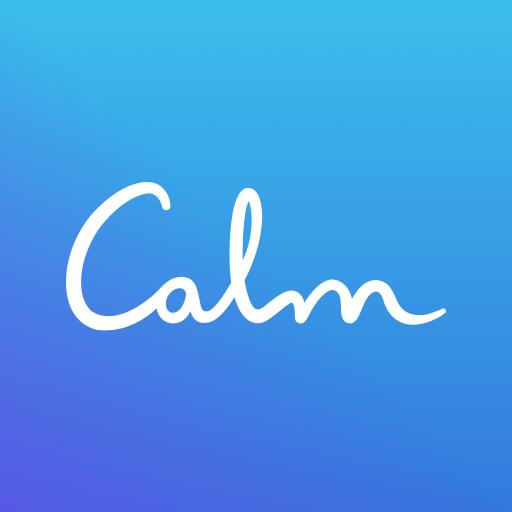 Calm pour méditer gratuitement